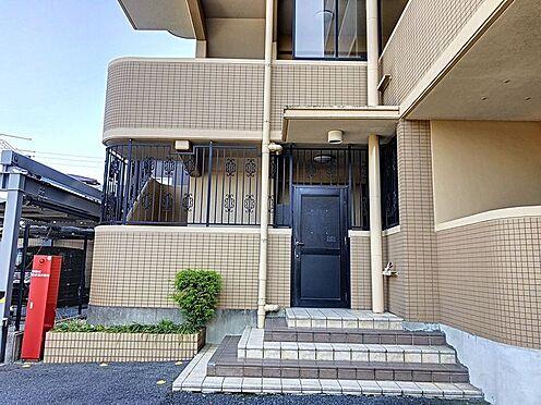 中古マンション-豊田市山之手6丁目 ペット飼育可です!1階なので、散歩もしやすいですね♪