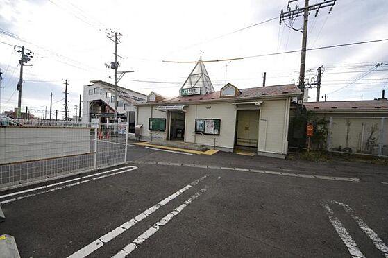 中古一戸建て-多賀城市留ケ谷1丁目 JR仙石線「下馬」駅 約1350m