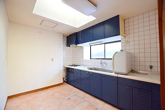 戸建賃貸-仙台市泉区高森3丁目 キッチン