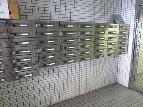 マンション(建物一部)-横浜市中区千歳町 その他