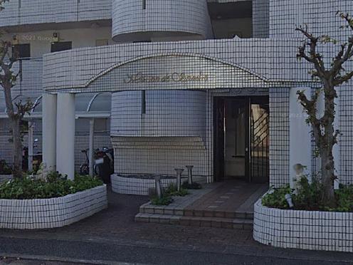 区分マンション-浜松市中区佐鳴台5丁目 その他