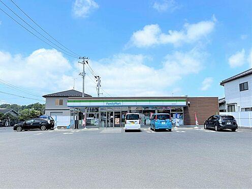 戸建賃貸-石巻市広渕字町北 周辺