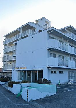 マンション(建物一部)-本庄市千代田2丁目 外観