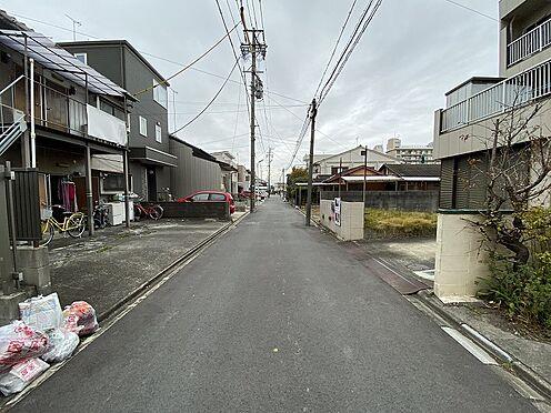 アパート-名古屋市北区浪打町2丁目 その他