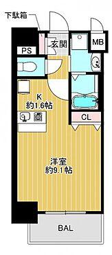 マンション(建物一部)-大阪市淀川区東三国5丁目 その他