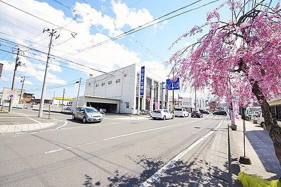 新築一戸建て-柴田郡柴田町船岡西2丁目 周辺