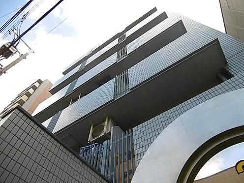 マンション(建物一部)-大阪市浪速区幸町2丁目 アクセス多数可能で便利。
