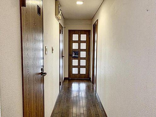 中古マンション-名古屋市緑区滝ノ水2丁目 収納