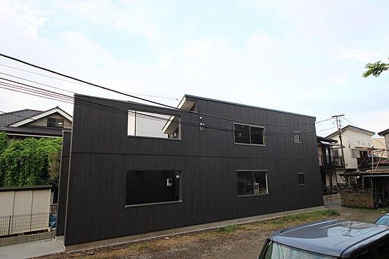 店舗・事務所・その他-日野市大字新井 なかなか出ない一戸建て オーナーチェンジです。現在賃貸中となります。居住用物件ではありません。投資物件としてぜひご検討ください。