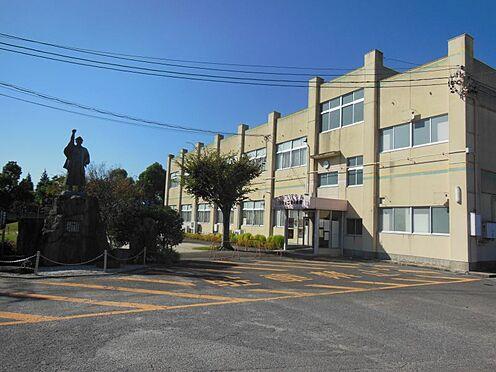 戸建賃貸-西尾市吉良町上横須賀池端 コミュニティ公園 約600m