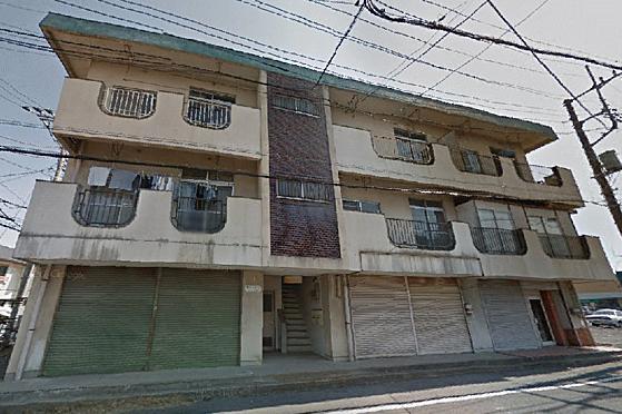 マンション(建物一部)-さいたま市北区奈良町 外観