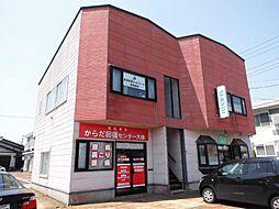 101-大曲須和町テナント