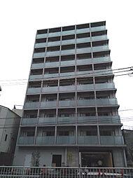 相鉄本線 西横浜駅 徒歩7分