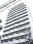 熊本市中央区新町2丁目の物件画像