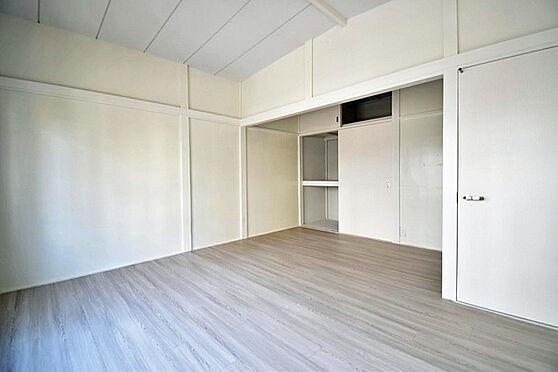 中古一戸建て-武蔵野市緑町1丁目 寝室