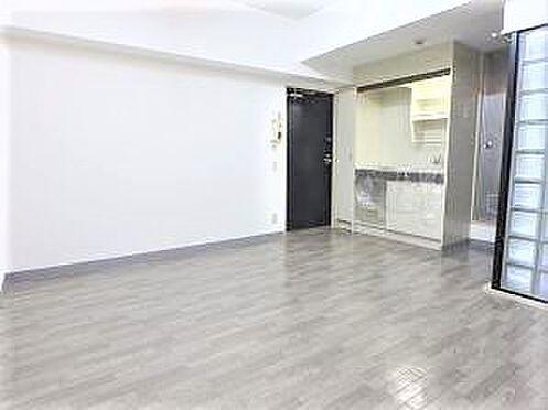 マンション(建物一部)-大阪市中央区南船場4丁目 内装