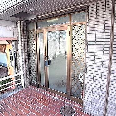 一棟マンション-神戸市北区鈴蘭台南町6丁目 その他