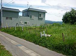 安田近野 売地