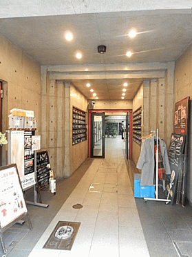 マンション(建物一部)-大阪市中央区南船場4丁目 その他