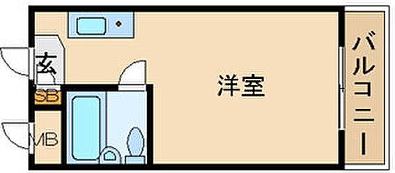 マンション(建物一部)-東大阪市永和1丁目 その他