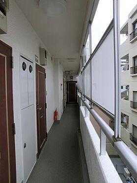 区分マンション-荒川区町屋3丁目 その他
