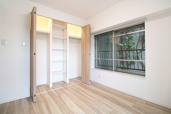 中古マンション-中野区野方1丁目 子供部屋