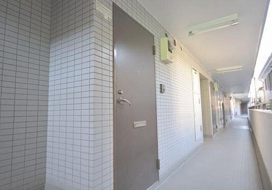 マンション(建物一部)-文京区千駄木3丁目 パレドール千駄木2 ライズプランニング