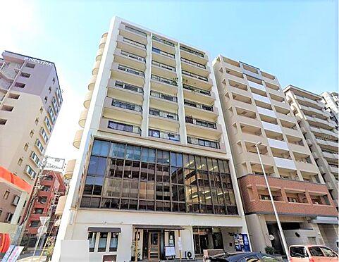 区分マンション-福岡市中央区平尾2丁目 即日対応致します。お気軽にお問い合わせください♪