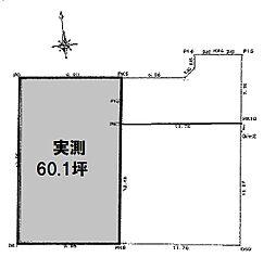 伊予鉄道郡中線 余戸駅 徒歩5分