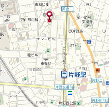 中古マンション-北九州市小倉北区黄金2丁目 その他