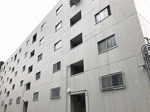 中古マンション-箕面市箕面8丁目 その他
