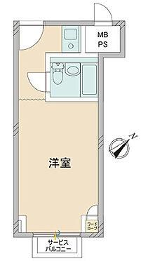 マンション(建物一部)-堺市堺区竜神橋町2丁 その他