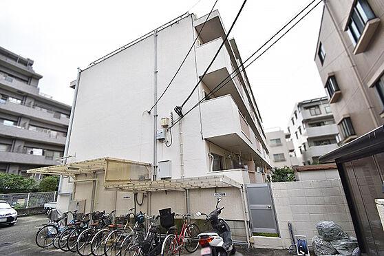 中古マンション-小金井市本町2丁目 その他