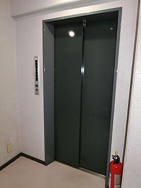区分マンション-墨田区向島5丁目 その他