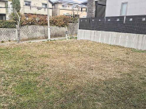 新築一戸建て-神戸市須磨区多井畑南町 外観