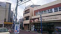 堺市美原区北余部の物件画像