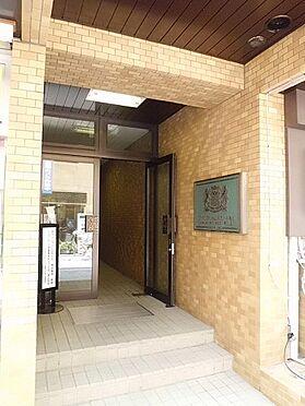 マンション(建物一部)-川崎市中原区市ノ坪 その他