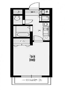 マンション(建物一部)-京都市東山区宮川筋2丁目 その他