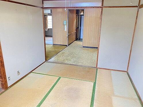 中古マンション-神戸市垂水区神陵台3丁目 子供部屋