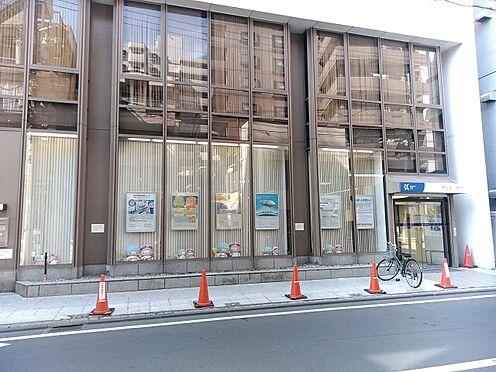 マンション(建物一部)-大和市西鶴間1丁目 きらぼし銀行南林間支店(約210m)