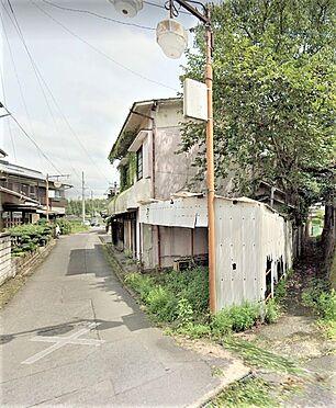 土地-高松市西植田町 その他