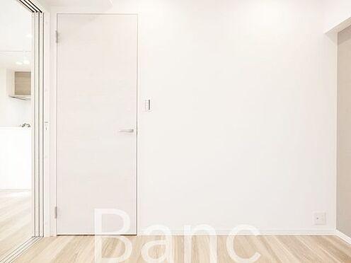 中古マンション-渋谷区広尾3丁目 収納も完備