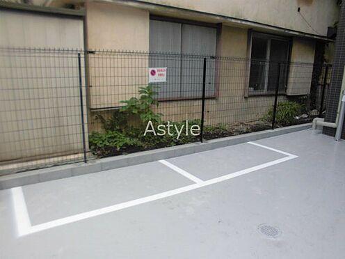 マンション(建物一部)-横浜市南区二葉町3丁目 その他