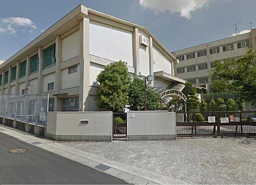 新築一戸建て-名古屋市緑区神沢2丁目 神沢中学校 120m