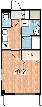 マンション(建物一部)-大阪市阿倍野区天王寺町南3丁目 浴室乾燥機や温水便座等、設備が充実しています。