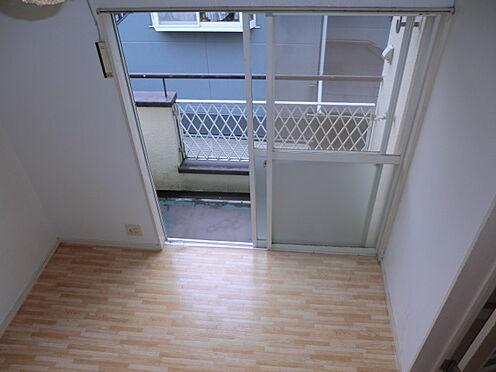 アパート-坂戸市柳町 2Fの部屋