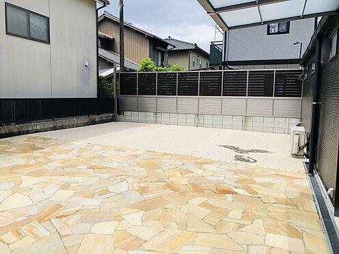 土地-日進市藤島町長塚 60坪超の広々としたお土地に夢のマイホームをかなえませんか。