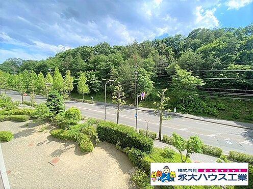 区分マンション-仙台市泉区桂1丁目 その他
