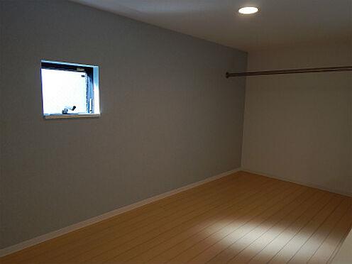 アパート-名古屋市南区豊1丁目 室内写真 ロフト