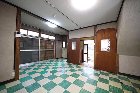 建物全部その他-西東京市中町5丁目 なかなか出ない一戸建て オーナーチェンジです。現在賃貸中となります。居住用物件ではありません。投資物件としてぜひご検討ください。